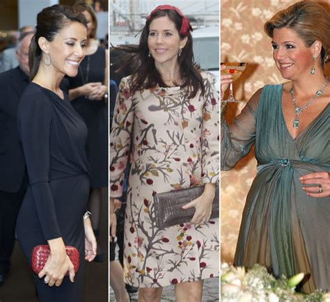 princess kate pregnant royal pregnancy style the princesses who understand kate