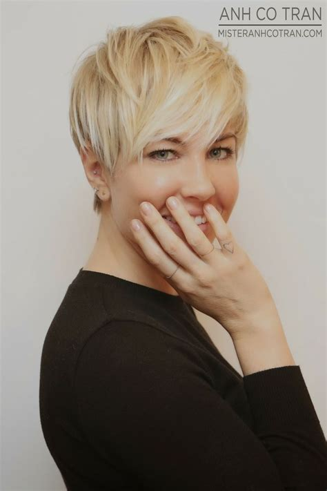 mister anh co tran short hair 1000 images about michelle williams on pinterest michelle williams michelle williams style