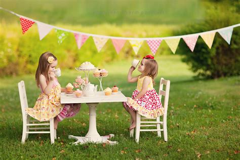 Backyard Photography Ideas Outdoor Toddler Photography Ideas Www Pixshark Images Galleries With A Bite