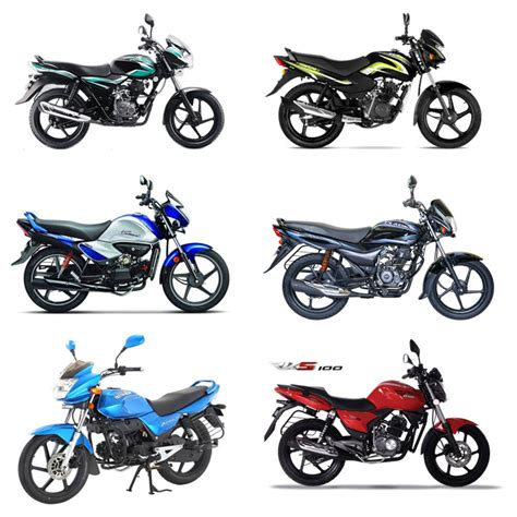 types of motocross bikes diffe types of motorbikes impremedia net