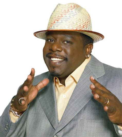 Amsterdam Who Wants To Be A Millionaire cedric the entertainer is the new host of who wants to be