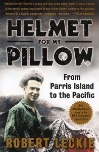 helmet for my pillow from parris island to the pacific books brickmania reading list helmet for my pillow by robert