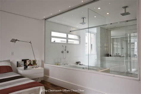 banheiro simples para quarto liusn obtenha uma