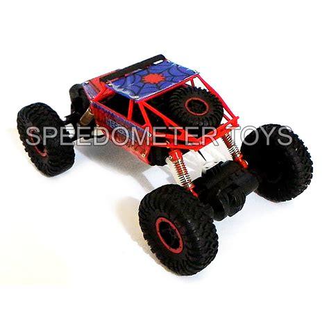 Mainan Rc Mobil Rock Crawler 1 18 Best Road 2 4ghz 4wd jual rc mobil rock crawler herocar mainan anak mobil