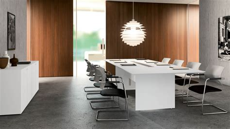 Reception Desk Dimensions Fantoni