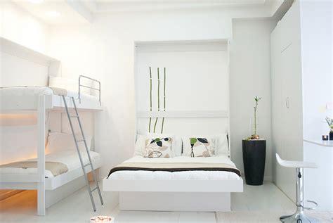 parete letto matrimoniale letto a letto matrimoniale a parete