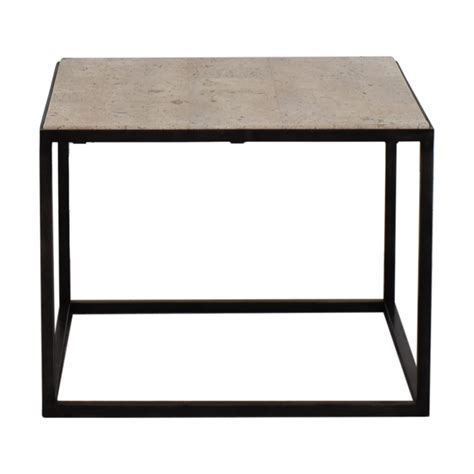 white coffee and end tables 53 white and black end table tables