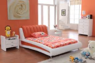 cheap bedroom sets bedroom furniture sets cheap full bedroom furniture sets cheap design decorating ideas