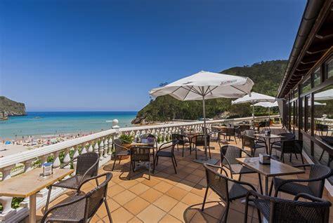 hotel mirador la franca fotos hotel arcea mirador de la franca en playa de la