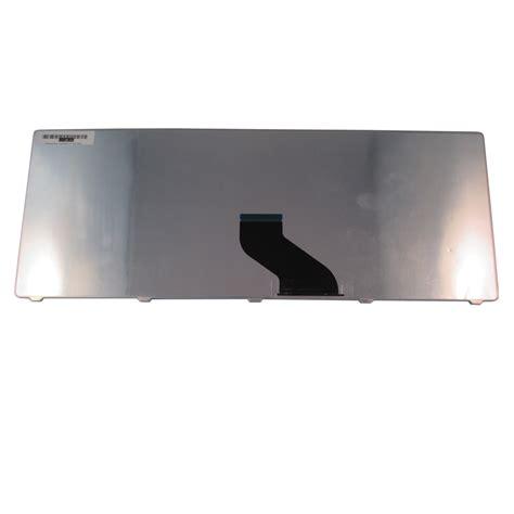 Keyboard Notebook Acer 532hd255d257d260em350nav50 Black keyboard acer travelmate 8371 8471 black