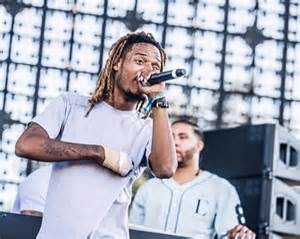Fetty Wap Criminal Record Fetty Wap Plans Free Concert For High Schoolers Breaks Billboard Record Rolling Out