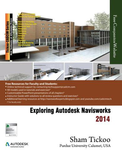 exploring autodesk revit 2018 for architecture books quot autodesk revit architecture 2014 for architects