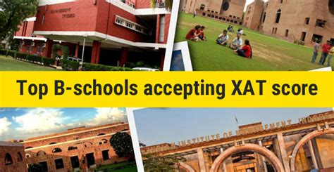 Best Mba Program Nepal by Top B Schools Mba Colleges Accepting Xat Score 2018