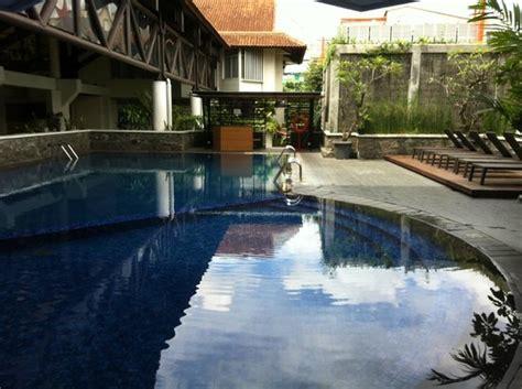 fb co bandung 호텔 산티카 반둥 hotel santika bandung 호텔 리뷰 가격 비교