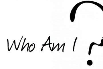 who am i guess who am i 3