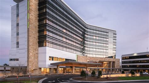 Free Detox Hospital In Raleigh Nc by The Nc Vascular Hospital Story
