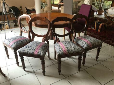 4 chaises brest vente de tissu d ameublement 224 brest tous les messages
