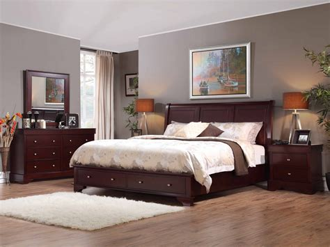 black friday bedroom furniture deals image luxury