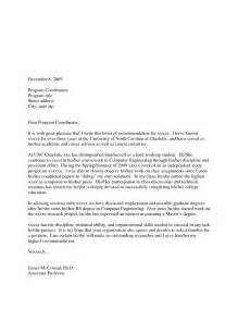 generic letter of recommendation russianbridesglobal