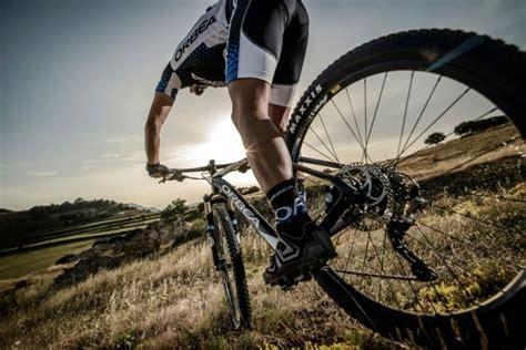 Frame Orbea Alma Black Green 27 5 orbea alma h10 27 5 quot 2015 review the bike list