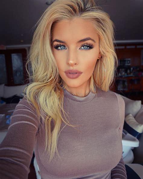 brandi granville natural hair colir best 25 blonde hair makeup ideas on pinterest natural