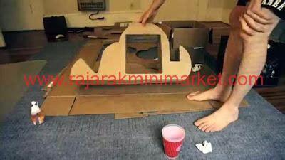 kerajinan tangan membuat rak mini dari kardus jual rak gudang bekas rak minimarket jakarta jual rak
