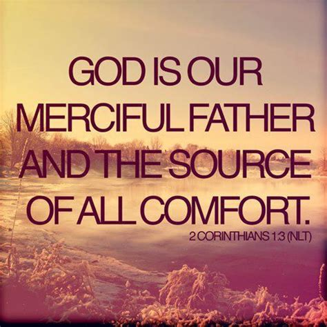 songs of comfort christian 17 best images about amazing grace on pinterest my
