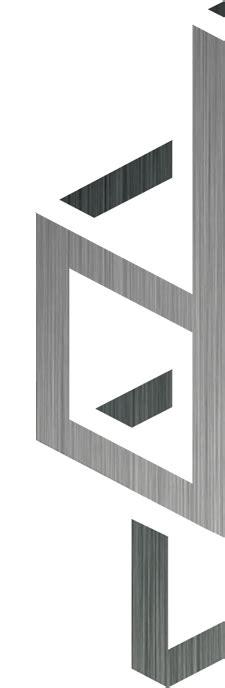 design guidelines euipo designeuropa awards registreret ef design