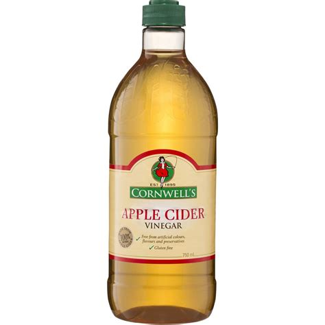 the production of vinegar from honey classic reprint books cornwells apple cider vinegar cider 750ml woolworths