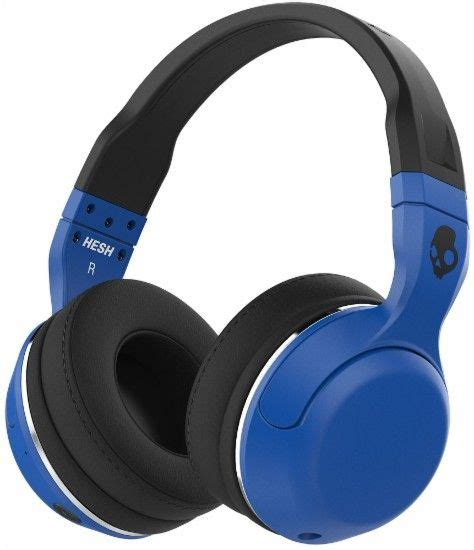best buy zebra headphones 1000 images about headphones zebra on