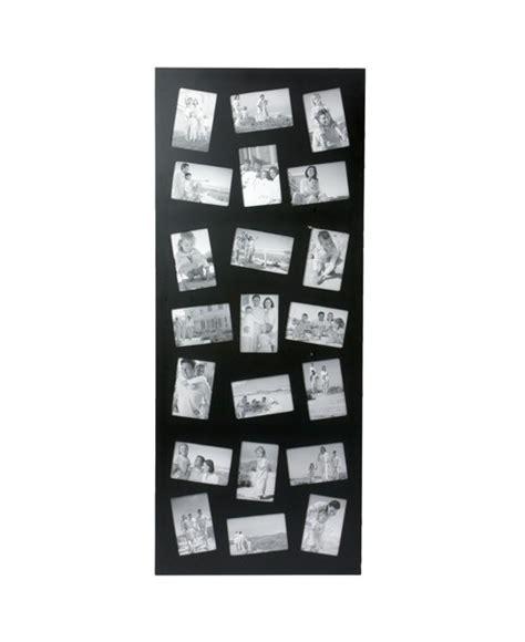 cadre photo g ant 2359 pele mele design p le m le magnetique m9 presse citron