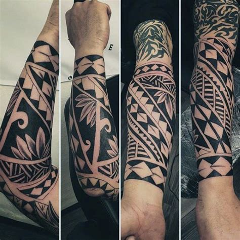 samoan wrist tattoo designs 100 maori designs for new zealand tribal ink
