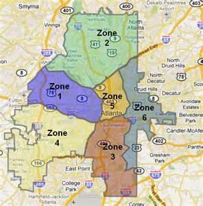 Atlanta Crime Map by Atlanta Zone 1 Related Keywords Amp Suggestions Atlanta