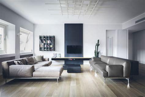 soggiorni moderni bianchi soggiorno moderno 100 idee per il salotto perfetto
