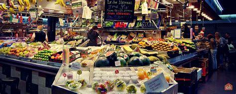 mercato dei fiori barcellona conosci gi 224 il colorato mercato dei fiori di barcellona