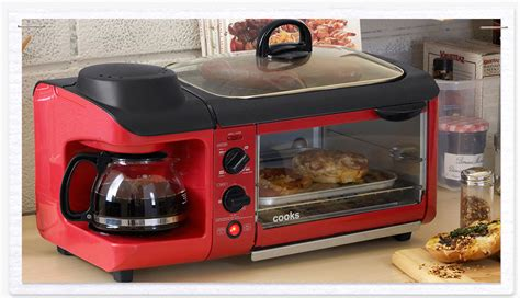 What Can You Make In A Toaster Oven Small Home Small Apartment Ideas Space Saving Furniture