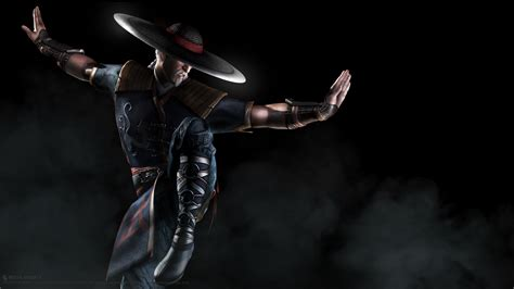 Takeda Mba by Mortal Kombat X Delayed On Xbox 360 And Ps3 Gamespot