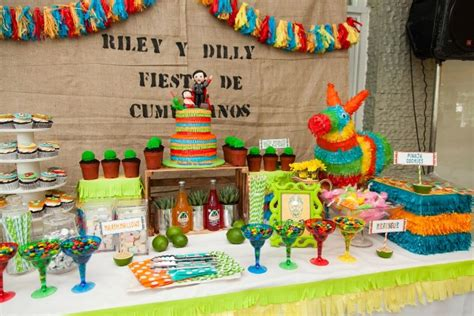 mexican themed events riley and dilly s mexican fiesta themed party party doll