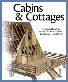 building an a frame cabin how to build an a frame diy earth news