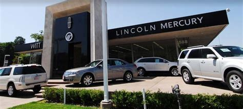 haircut deals lincoln lincoln dealers have questions and not about product