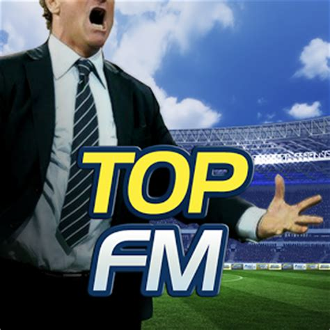 best soccer manager top soccer manager hack cheats top soccer manager