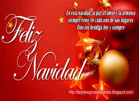 imagenes feliz navidad cristianos feliz navidad tarjetas gratis