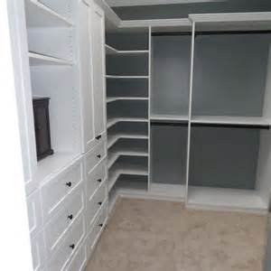 l shape closet design ideas for my room