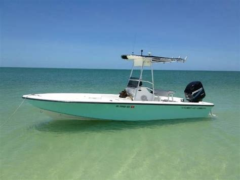 great flats boats 551 best flats and bay boats images on pinterest boats