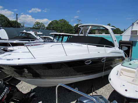 monterey boats 2018 2018 monterey 335 sport yacht power boat for sale www