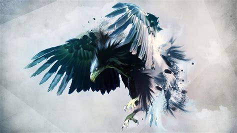 wallpaper for iphone 5 eagle philadelphia eagles wallpaper 183 download free amazing hd