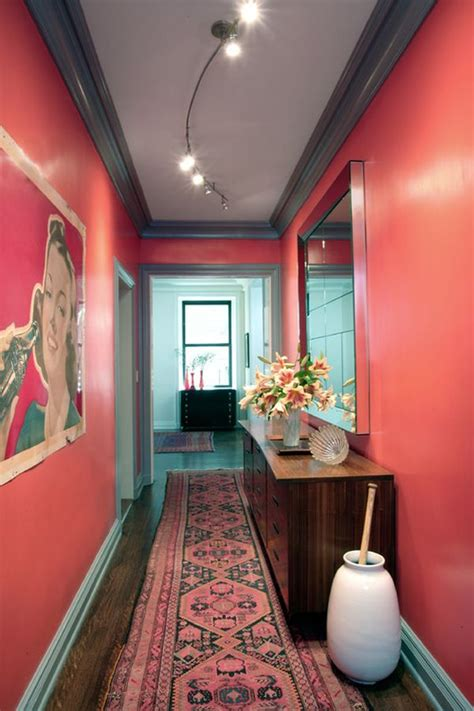 what colors go with turquoise walls decorating with coral ideas inspiration