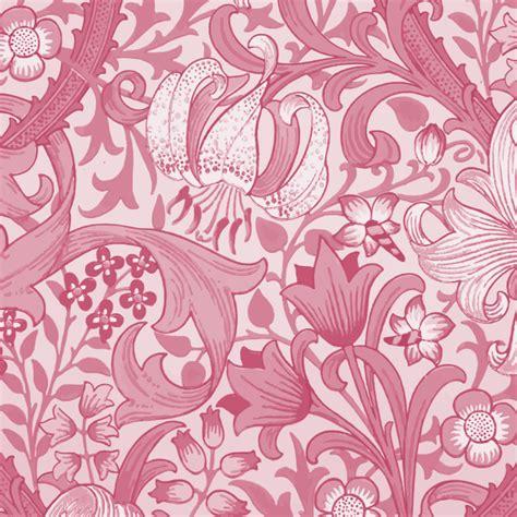 floral pattern design png clipart vintage style floral pattern