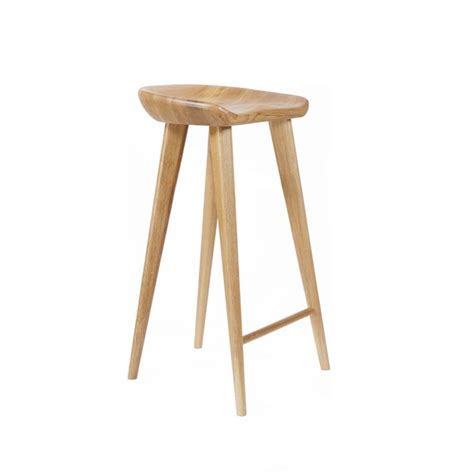 designer bar stool designer bar stool bar furniture malaysia bar furniture