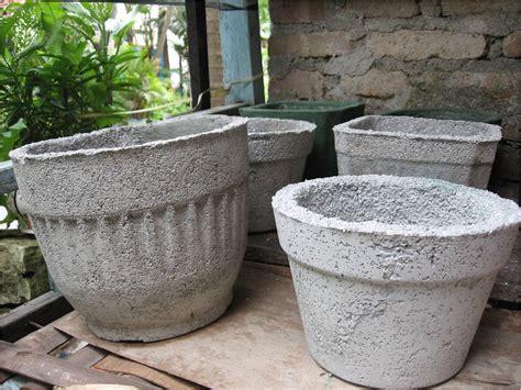 Pot Bunga Kaca Globo Large by Styrofoam Membantu Atau Merusak Xteknologi